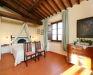 Foto 8 interior - Casa de vacaciones Poggio Campana, Manciano