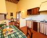 Foto 20 interior - Casa de vacaciones Poggio Campana, Manciano