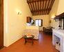Foto 22 interior - Casa de vacaciones Poggio Campana, Manciano