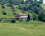 Foto 27 exterior - Casa de vacaciones Poggio Campana, Manciano