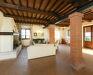 Foto 19 interior - Casa de vacaciones Poggio Campana, Manciano