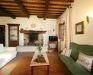 Foto 5 interior - Casa de vacaciones Poggio Campana, Manciano