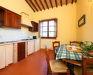 Foto 21 interior - Casa de vacaciones Poggio Campana, Manciano