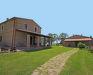 Foto 29 exterior - Casa de vacaciones Poggio Campana, Manciano
