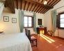 Foto 9 interior - Casa de vacaciones Poggio Campana, Manciano