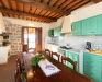 Foto 6 interior - Casa de vacaciones Poggio Campana, Manciano