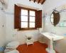 Foto 10 interior - Casa de vacaciones Poggio Campana, Manciano