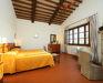 Foto 16 interior - Casa de vacaciones Poggio Campana, Manciano