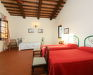Foto 12 interior - Casa de vacaciones Poggio Campana, Manciano