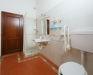Foto 17 interior - Casa de vacaciones Poggio Campana, Manciano