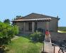 Foto 28 exterior - Casa de vacaciones Poggio Campana, Manciano
