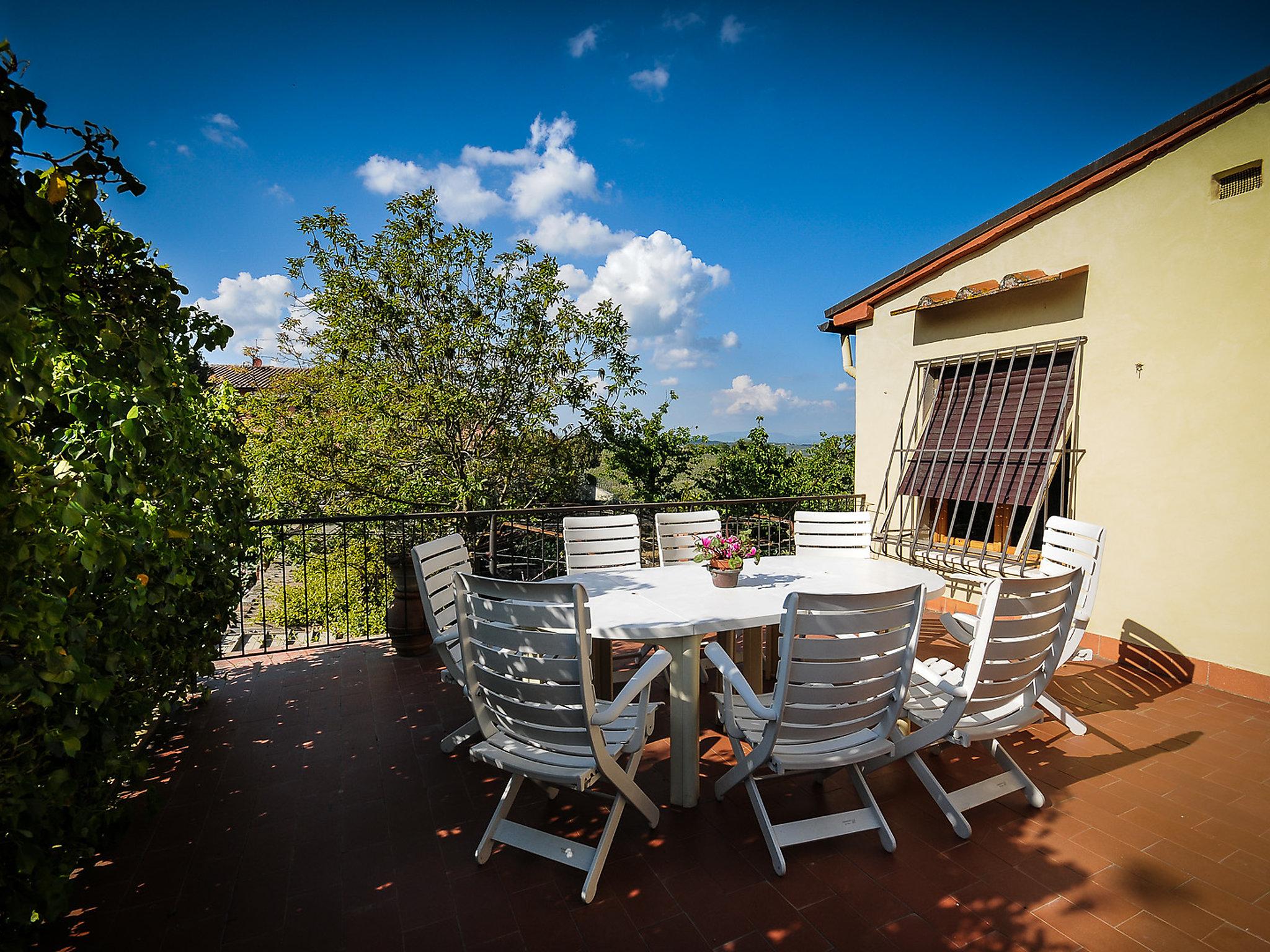 Podere San Bartolomeo Castagneto Carducci search holiday homes cyprus | rent private villas