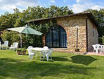 Mercatale Val di Pesa - Maison de vacances Casa Montodeli