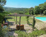 Picture 15 exterior - Vacation House Giardino (STC130), Strada in Chianti