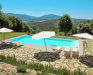 Picture 13 exterior - Vacation House Giardino (STC130), Strada in Chianti