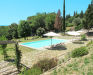 Picture 14 exterior - Vacation House Giardino (STC130), Strada in Chianti