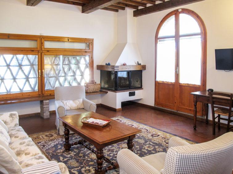 Villa Montecuccoli (MLU150) - 8
