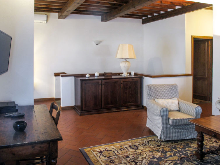 Villa Montecuccoli (MLU150) - 7