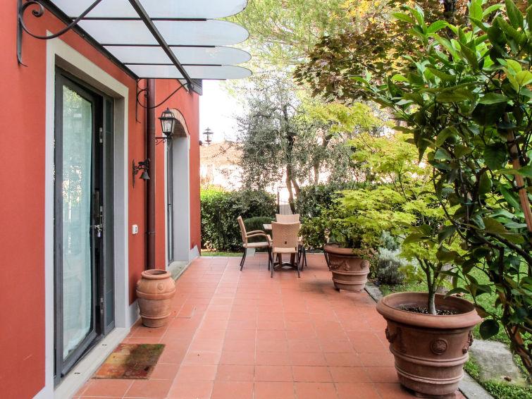 Villa Montecuccoli (MLU150) - 4