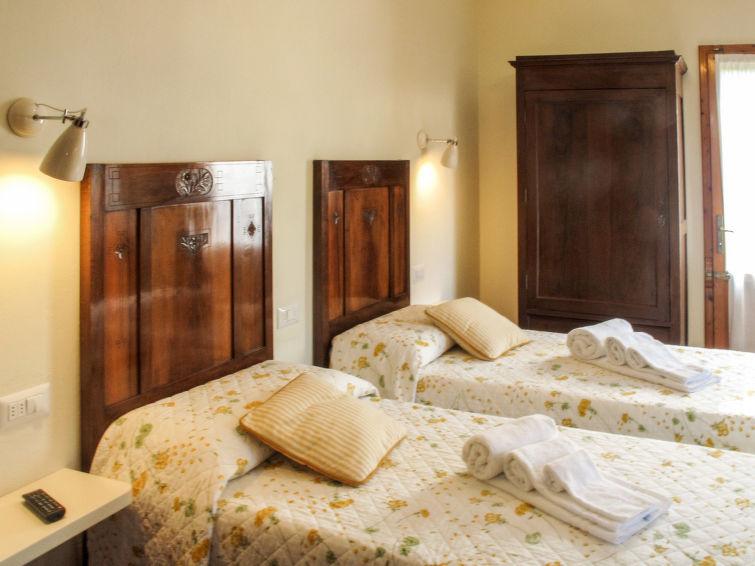 Villa Montecuccoli (MLU150) - 14