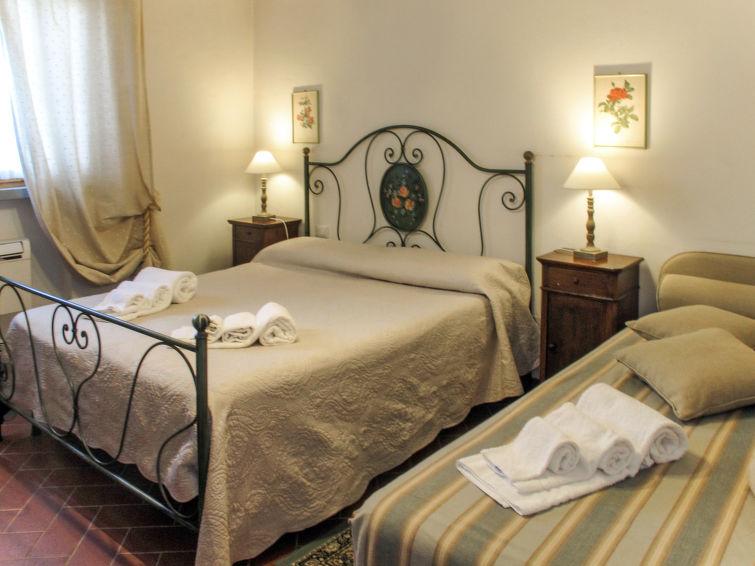 Villa Montecuccoli (MLU150) - 17