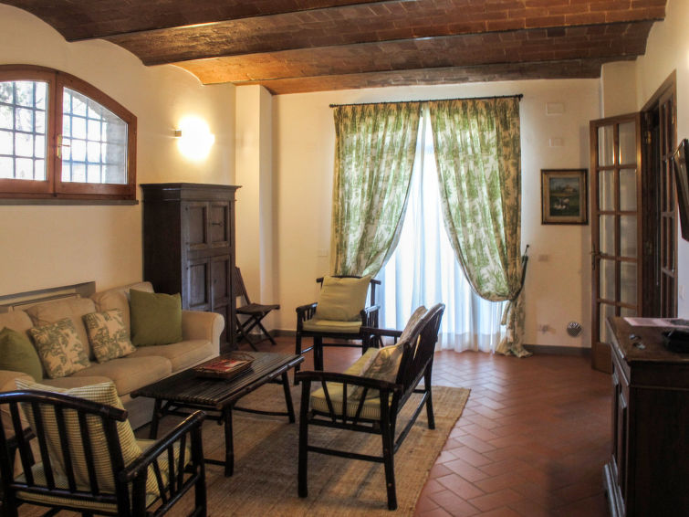 Villa Montecuccoli (MLU150) - 6