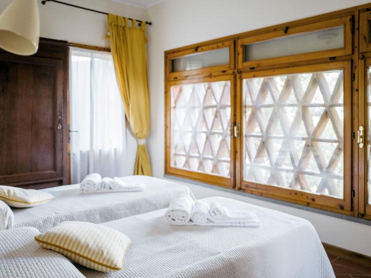 Villa Montecuccoli (MLU150) - 16