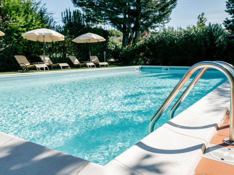 Villa Montecuccoli (MLU150) - 3