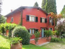 Villa Montecuccoli