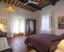 Bild 10 Innenansicht - Ferienhaus Il Frantoio, Montelupo Fiorentino