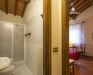 Bild 12 Innenansicht - Ferienhaus Il Frantoio, Montelupo Fiorentino