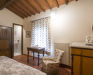 Bild 26 Innenansicht - Ferienhaus Il Frantoio, Montelupo Fiorentino