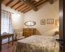 Bild 27 Innenansicht - Ferienhaus Il Frantoio, Montelupo Fiorentino