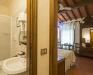 Bild 25 Innenansicht - Ferienhaus Il Frantoio, Montelupo Fiorentino