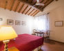 Bild 32 Innenansicht - Ferienhaus Il Frantoio, Montelupo Fiorentino