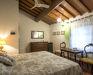 Bild 28 Innenansicht - Ferienhaus Il Frantoio, Montelupo Fiorentino