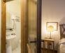 Bild 14 Innenansicht - Ferienhaus Il Frantoio, Montelupo Fiorentino