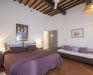 Bild 9 Innenansicht - Ferienhaus Il Frantoio, Montelupo Fiorentino