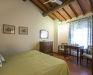 Bild 22 Innenansicht - Ferienhaus Il Frantoio, Montelupo Fiorentino