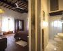Bild 11 Innenansicht - Ferienhaus Il Frantoio, Montelupo Fiorentino