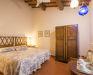 Bild 13 Innenansicht - Ferienhaus Il Frantoio, Montelupo Fiorentino