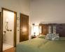 Bild 21 Innenansicht - Ferienhaus Il Frantoio, Montelupo Fiorentino