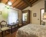 Bild 17 Innenansicht - Ferienhaus Il Frantoio, Montelupo Fiorentino