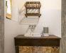 Bild 34 Innenansicht - Ferienhaus Il Frantoio, Montelupo Fiorentino