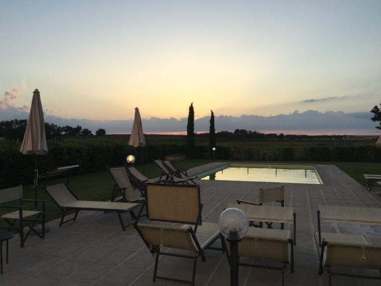 Apartamento de vacaciones Italia, Arezzo, Cortona y alrededores, Cortona