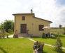 Foto 3 interior - Casa de vacaciones Giuseppe, Cortona