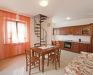 Foto 4 interior - Casa de vacaciones Giuseppe, Cortona
