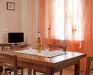 Foto 5 interior - Casa de vacaciones Giuseppe, Cortona