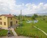 Foto 2 interior - Casa de vacaciones Giuseppe, Cortona