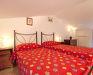 Foto 8 interior - Casa de vacaciones Giuseppe, Cortona